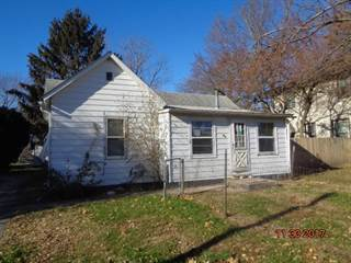 Single Family for sale in 519 Burlington, Savanna, IL, 61074