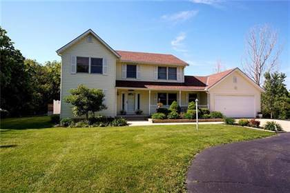 Residential for sale in 26509 E Blue Mills Road, Greater Blue Springs, MO, 64016