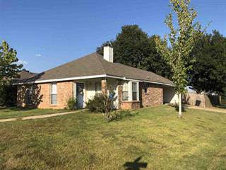 Single Family for sale in 150 GREENFIELD LN, Pearl, MS, 39208
