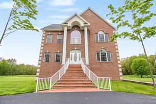 Single Family for sale in 1024 Marshall Lane, Plainwell, MI, 49080
