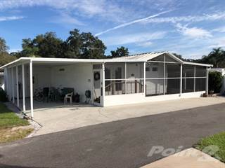 Residential Property for sale in 37545 Kells Lane, Zephyrhills South, FL, 33541