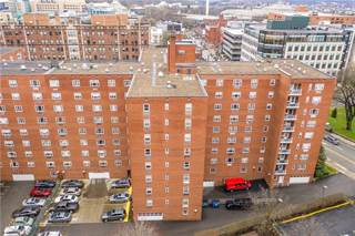 Co-op for sale in 4601 Fifth 526, Pittsburgh, PA, 15213