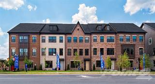 Multi-family Home for sale in 13670 Air and Space Museum Pky, Herndon, VA, 20171