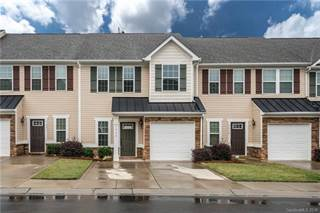 Single Family for sale in 7355 Copper Beech Trace, Charlotte, NC, 28273