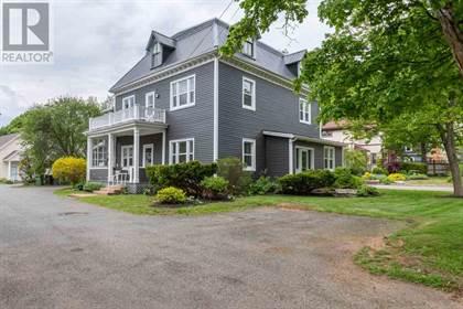 Multi-family Home for sale in 103 North River Road, Brighton, Prince Edward Island, C1A3K5