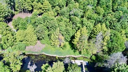 Lots And Land for sale in Off State Route 3, The Elms, NY, 13145