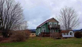 Single Family for sale in 1123 HWY-2, Colchester Rural, Nova Scotia
