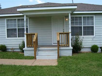 Multifamily for sale in 2825 NW Mobley Ave, Lawton, OK, 73507