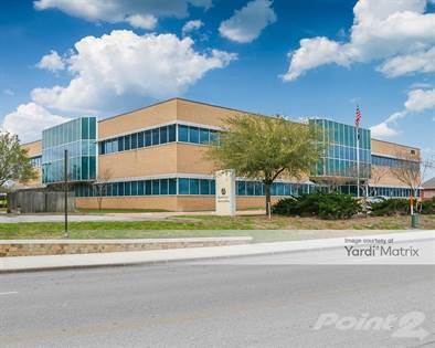 Office Space for rent in 1651 Rock Prairie Road, College Station, TX, 77845
