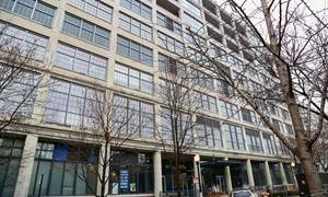Condo for sale in 900 North Kingsbury Street 920, Chicago, IL, 60610