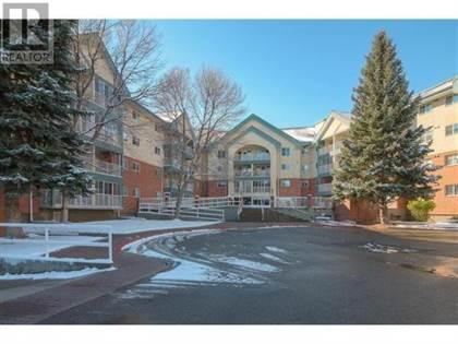 Single Family for sale in 414, 20 3 Street 414, Lethbridge, Alberta, T1J4P1