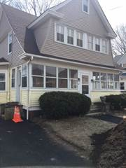 Single Family for sale in 32 Royal Avenue, Warwick, RI, 02889