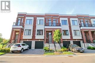 Single Family for sale in 34 LAFFERTY LANE, Richmond Hill, Ontario, L4C2X4
