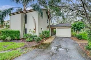 Condo for sale in 4325 WOODMANS CHART 129, Sarasota, FL, 34235