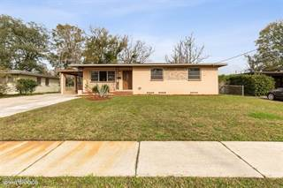 Residential for sale in 6429 ANVERS BLVD S, Jacksonville, FL, 32210