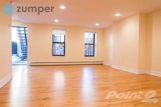 Apartment For Rent In 191 Cornelia Street If Brooklyn