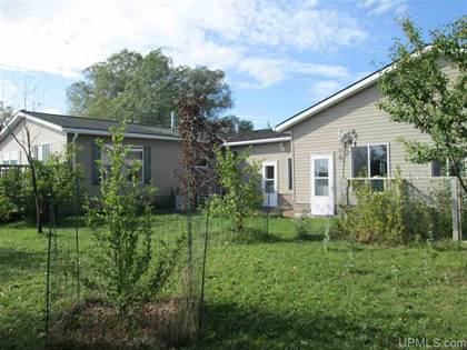Residential Property for sale in 28107 Ninth, Lake Linden, MI, 49945