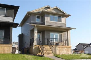 Residential Property for sale in 7941 Flax AVENUE, Regina, Saskatchewan