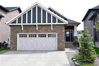 Single Family for sale in 133 SAGE MEADOWS CI NW, Calgary, Alberta, T3P0G3