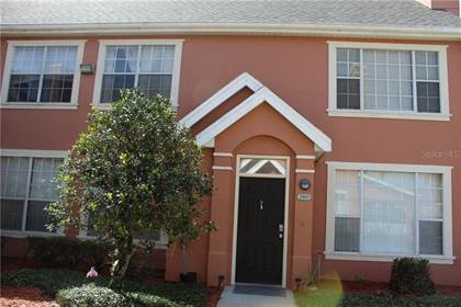 Residential Property for sale in 8917 LEE VISTA BOULEVARD 2805, Orlando, FL, 32829