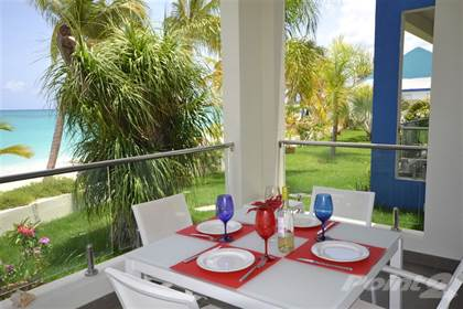 Residential Property for sale in Le Papillon Apartment 3, Simpson Bay, Simpson  Bay, Sint Maarten