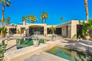 Single Family for sale in 45720 Indian Canyon Road, Indian Wells, CA, 92210
