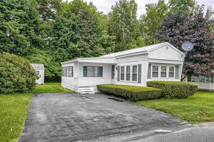 Residential Property for sale in 290 Calef Highway A-7, Epping, NH, 03042