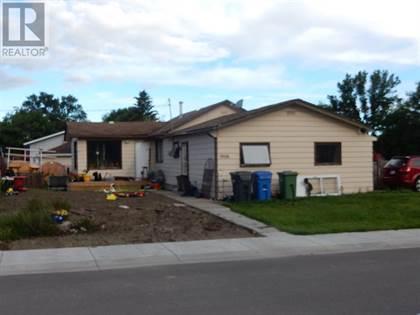 Single Family for sale in 1906 12 Street, Coaldale, Alberta, T1M1A4