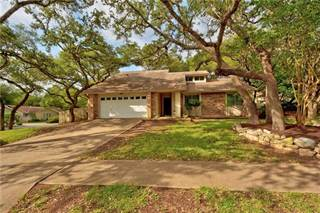 Single Family for sale in 4501 Grider PASS, Austin, TX, 78749