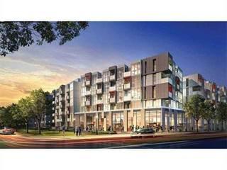 Condo for rent in 5220 Dundas St 409, Burlington, Ontario, L7R3X4