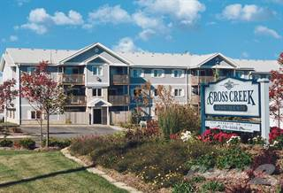 Apartment for rent in Cross Creek, Urbandale, IA, 50322
