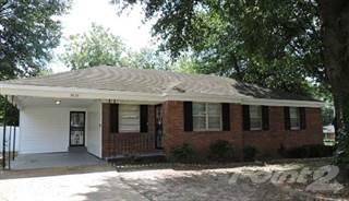 House For Rent In 3828 Bishops Bridge, Memphis TN, 38118   3/1.5