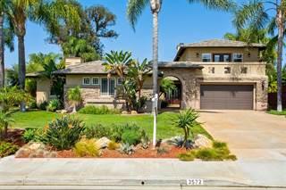 Single Family for sale in 3572 Avenida Pantera, Carlsbad, CA, 92009