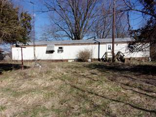 Residential Property for sale in 1605 IL-37, Kell, IL, 62853
