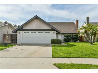 Single Family for sale in 1737 N Oxford Street, Anaheim, CA, 92806