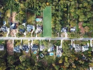 Land for sale in 2878 Redding Road NE, Brookhaven, GA, 30319