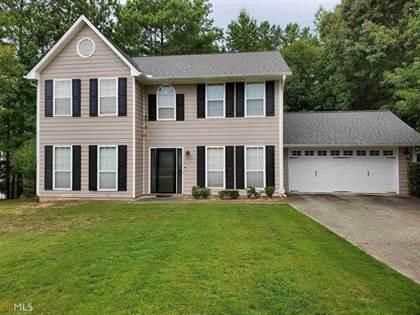 Residential for sale in 1980 Enon Pines Dr, Atlanta, GA, 30331