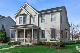 Single Family for sale in 1542 Bluestem Lane, Glenview, IL, 60026