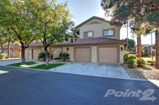 Residential Property for sale in 7401 W ARROWHEAD CLUBHOUSE DR 1009, Glendale, AZ, 85308