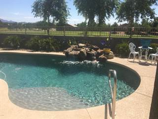 Single Family for sale in 18623 W PIONEER Street, Goodyear, AZ, 85338