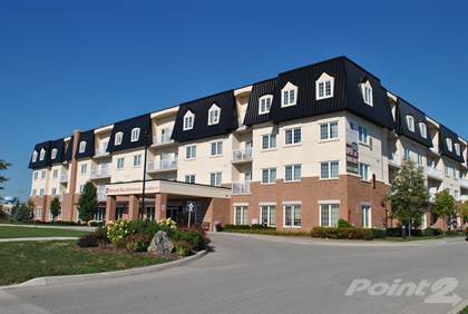 Commercial for sale in Niagara Falls RETIREMENT RESIDENTIAL  (NR) - PRINCIPALS ONLY!!!, Niagara Falls, Ontario, L2R4M1