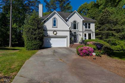 Residential for sale in 2719 Mccoy Ave, East Point, GA, 30344