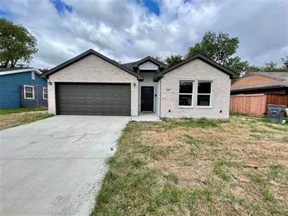 Residential Property for sale in 2837 Kilburn Avenue, Dallas, TX, 75216