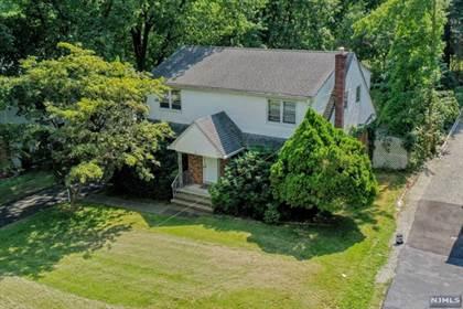 Multifamily for sale in 66 East Century Road, Paramus, NJ, 07652