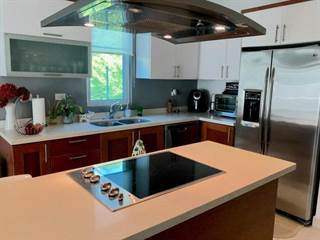 Apartment for sale in 101 CALLE ARTESIA, Guaynabo, PR, 00971