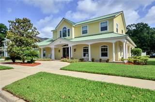 Single Family for sale in 3401 W CORONA STREET, Tampa, FL, 33629
