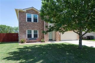 Single Family for sale in 1421 Newbury ST, Georgetown, TX, 78626