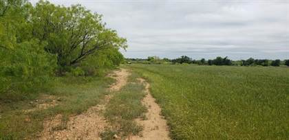 Lots And Land for sale in Tbd FM 2997, Richland Springs, TX, 76871
