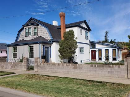 Residential Property for sale in 352 6th St, Walsenburg, CO, 81089