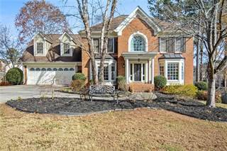 Single Family for sale in 2245 Primrose Place Lane, Lawrenceville, GA, 30044